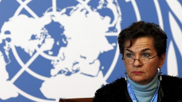 Christiana-Figueres-Executive-Secretary-United-Nations-Framework-Convention-Climate-Change-UNFCCC