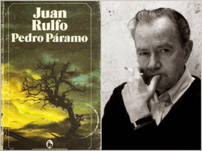 Pedro-Paramo