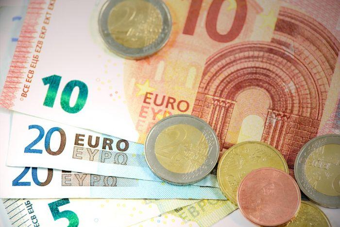 10 Tips para conseguir becas para estudiar en Europa 8