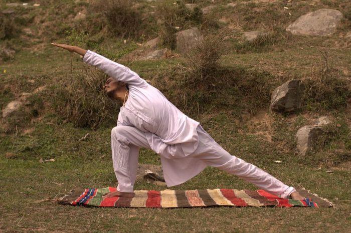 aumenta la flexibilidad