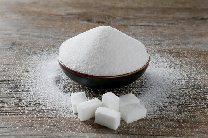 Niveles altos de azúcar en la sangre perjudican la salud