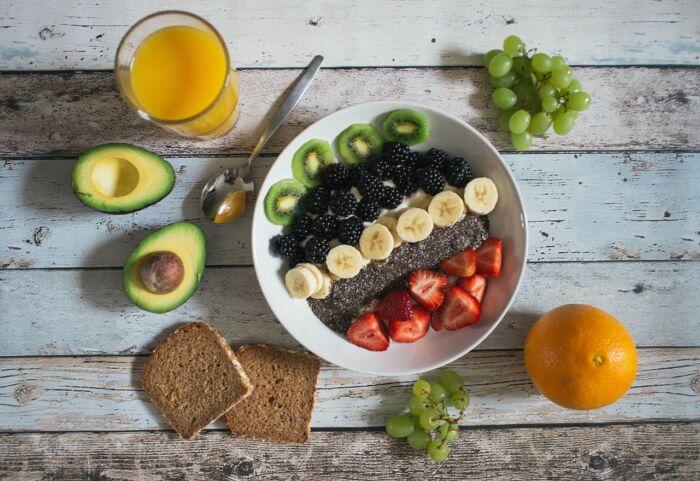 Qué es el colesterol y cómo mantenerlo en niveles saludables
